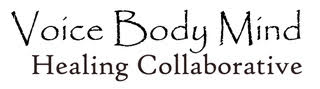 VoiceBodyMind Collaborative
